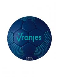 ERIMA Vranjes17 VRANJES 17 blau