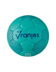 ERIMA Vranjes17 VRANJES 17 green