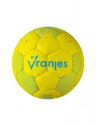 ERIMA Vranjes17 Kids Softball VRANJES 17 gelb