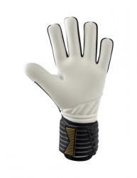 ERIMA FLEX RD Match schwarz/grau/gold