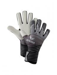 ERIMA FLEX RD Pro schwarz/grau/weiß