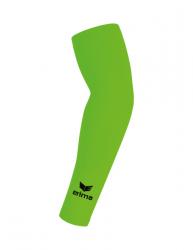 ERIMA Herren Armsleeve green gecko