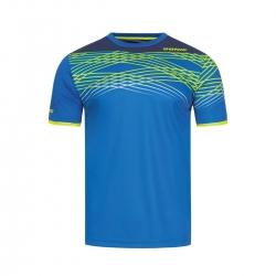 Donic T-Shirt Clix