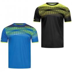 Donic T-Shirt Clix Junior