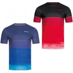 Donic T-Shirt Fade