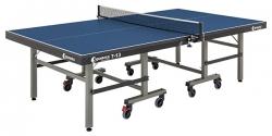 Sponeta Tisch S 7-13 Profiline, blau