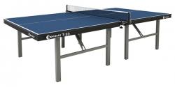 Sponeta Tisch S 7-23 Profiline, blau