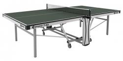 Sponeta Tisch S 7-62 Profiline, grün