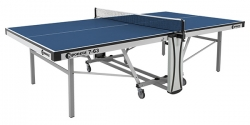 Sponeta Tisch S 7-63 Profiline, blau