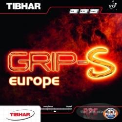 Tibhar Belag Grip-S Europe (Restposten)