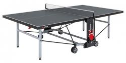 Sponeta Outdoor-Tisch S5-70e einschl. Netz