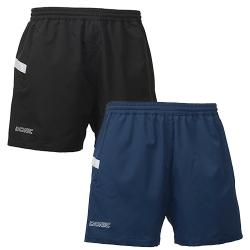 Donic Shorts Track (Restposten)