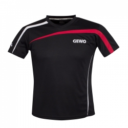 GEWO Shirt Pia Lady (Restposten)
