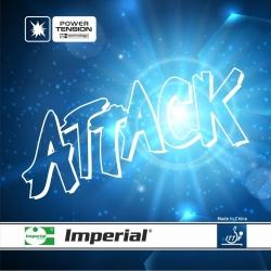 IMPERIAL Belag Attack