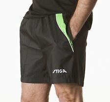 Stiga Shorts Supreme (Restposten)