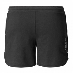 Stiga Shorts Ladies Attitude