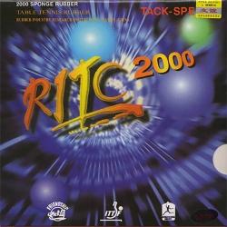 Friendship Belag RITC 2000
