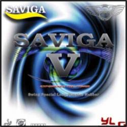 Dawei Belag Saviga V (Langnoppe)