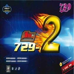 Friendship Belag New 729-2