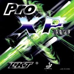 LKT / KTL Belag Pro XP