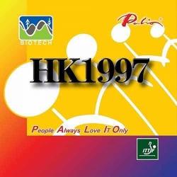 Palio Belag HK 1997 Biotech 36-38°