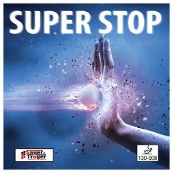 S + T Belag Super Stop (Anti)