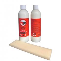 Kleber Revolution 250 ml (2% Zusatzrabatt bei Vorkasse ab 200,00 ¤ Bestellwert)