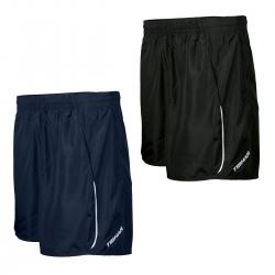 Tibhar Shorts Game