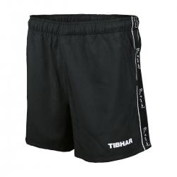 Tibhar Shorts Primus