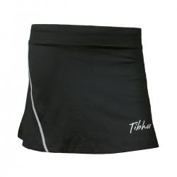 Tibhar Rock Class