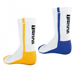 Tibhar Socke Pro (1,5% Zusatzrabatt bei Vorkasse)