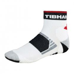 Tibhar Socke Tech (1,5% Zusatzrabatt bei Vorkasse)