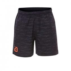 andro Shorts Coupa