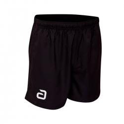 andro Shorts Torin