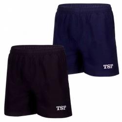 TSP Shorts Kaito (Sonderposten)