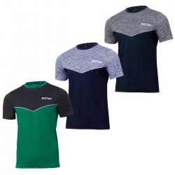 Victas T-Shirt V-TShirt 213