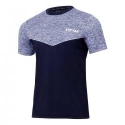 Victas T-Shirt V-TShirt 213 (2% Zusatzrabatt bei Vorkasse ab 200,00 ¤ Bestellwert)