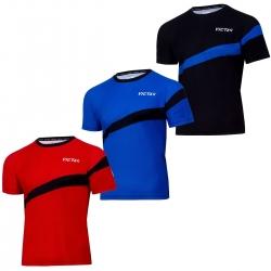 Victas T-Shirt V-TShirt 216