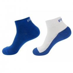 Victas Kurzsocke V-Socks 514