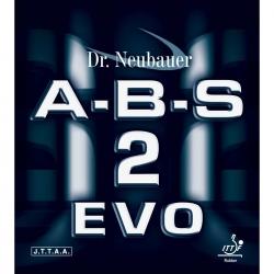 Dr. Neubauer Belag A-B-S 2 Evo (Anti)