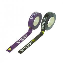 Joola Kantenband 2020 10mm/5m