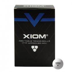 Xiom ***Ball V40 6er - Packung