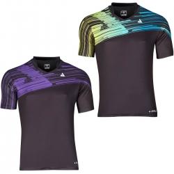 Joola T-Shirt Trigon
