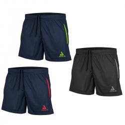 Joola Shorts Sprint