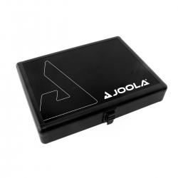 Joola Alucase Laser (2% Zusatzrabatt bei Vorkasse ab 200,00 ¤ Bestellwert)