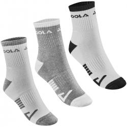 Joola Socke Terni