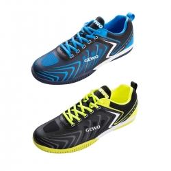 GEWO Schuh Speed Flex II