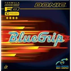 Donic Belag Blue Grip C2