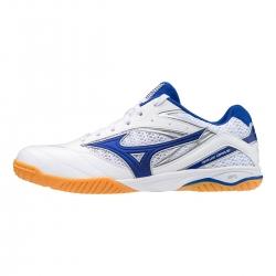 Mizuno Schuh Wave Drive 8