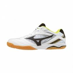 Mizuno Schuh Wave Drive 8 und 1 Paar Socken gratis (Restposten)
